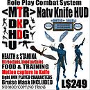 MTR-Natv-Knife-HUD