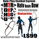 MTR-Natv-basic-Bow