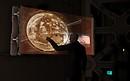 Eve Online: summoning Planetary Interaction