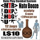 MTR-Natv-Booze