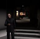 Eve Online: invitation