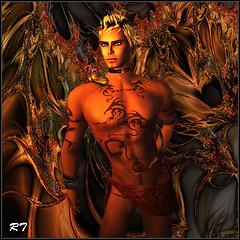 JungleboysSlave-Lucian-Eyes(edited)