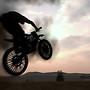 Jump! Jump! 8