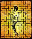 Pop_Tiles