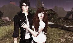 Yas and Garg