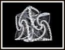 Kinetic Spiralium