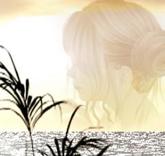 good bye old sannomiya (memory of sannomiya)