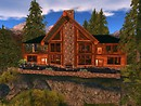 Sleeping Bear Lodge