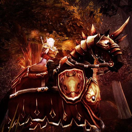 world of warcraft wallpaper blood elf. WoW Wallpapers - Backgrounds