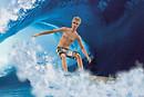 Matt Allen - Foto libera // Surf