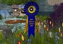 Fishiversary award - 1385