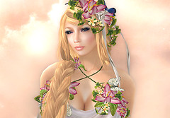 Sweet flowers2