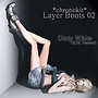 *chronokit* Layer Boots 02 (1)