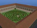 IW Contemplation garden_001