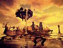 Ilha Magica5_005c