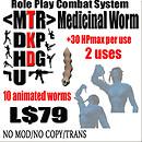 MTR-MedicinalWorm