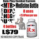 MTR-MedicineBottle