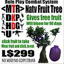 MTR-Natv-Fruit-Tree