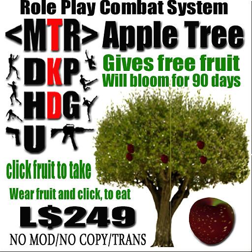 MTR-Apple-Tree