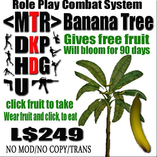 MTR-Banana-Tree