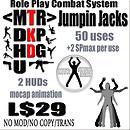 MTR-Jumpin-Jacks
