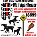 MTR-Wolfviper-Rezzer