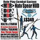 MTR-Spear-HUD