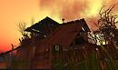 malady-bog-wastelands-myhouse_006