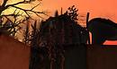 malady-bog-wastelands-myhouse_005