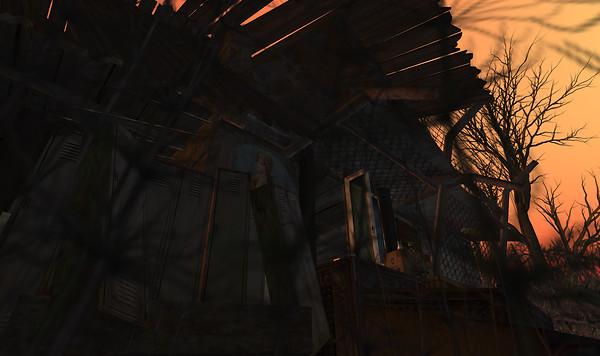 malady-bog-wastelands-myhouse_003