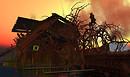 malady-bog-wastelands-myhouse_002