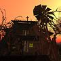 malady-bog-wastelands-myhouse_001