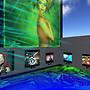 Exhibition at Diabolus Art Space
