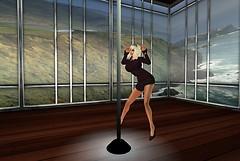 Dance - simone.schama