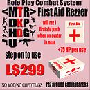MTR-First-Aid-Rezzer