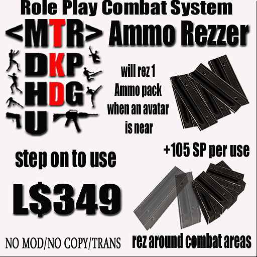 MTR-Ammo-Rezzer