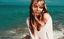 Jennifer Lopez morphed to Guapitaa - 2nd version