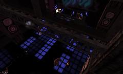 DJ FritzDaKat Set 21.05.11@The Forgotten_003