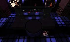 DJ FritzDaKat Set 21.05.11@The Forgotten_002