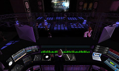 DJ FritzDaKat Set 21.05.11@The Forgotten_001