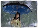 Rainy fine day 2