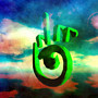 Middle Finger_002d