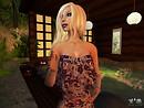 L Abel Summer plum pantsuit_004_r