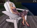 L Abel Summer plum pantsuit_002_r