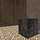 grunge box_001