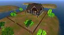 Maggie's Home on Aurora Run Grid