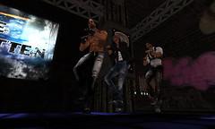 26.05.11 - Alan, Lance and Buddy_004