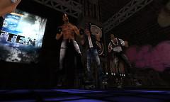26.05.11 - Alan, Lance and Buddy_003