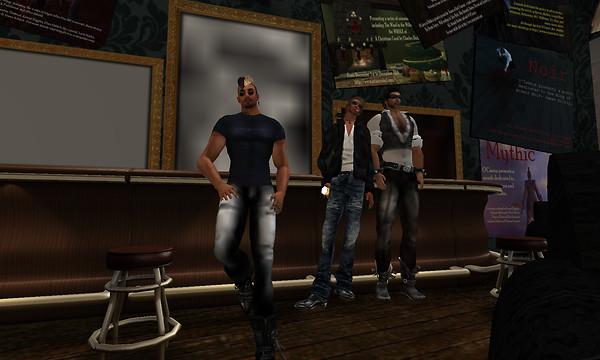 26.05.11 - Alan, Lance and Buddy_001