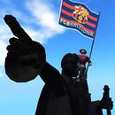Viva FCBarcelona, Viva!